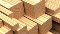 Nửa đầu năm 2021, xuất khẩu gỗ và sản phẩm gỗ sang Anh tăng 53,5% nhờ UKVFTA