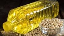 Giá dầu ăn tại Ấn Độ sẽ vẫn ở mức cao cho đến vụ mới vào tháng 11/2021