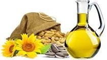 FAO: Tháng 7/2021 chỉ số giá dầu thực vật , hạt có dầu và bột khô dầu đều giảm