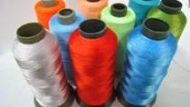 Quyết định 2080/QĐ-BCT áp thuế chống bán phá giá sợi dài làm từ polyester từ Indonesia, Malaysia...