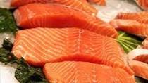 Tháng 8/2021 xuất khẩu thủy sản của Na Uy đạt mức cao kỷ lục