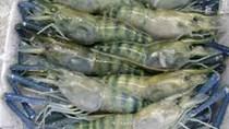 Giá thủy sản tại Mỹ tăng mạnh