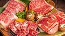 Dự báo sản lượng thịt lợn của Australia năm 2021 và năm 2022 đạt kỷ lục