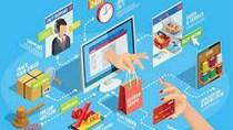 Nghị định 85/2021/NĐ-CP sửa đổi, bổ sung một số điều về thương mại điện tử