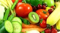 Xuất khẩu rau quả gặp khó tại Trung Quốc