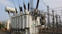 Sẽ điều chỉnh biểu giá bán điện theo mùa và theo vùng