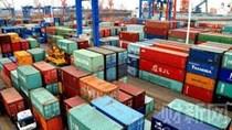 Xuất khẩu của Hàn Quốc giảm nhẹ trong tháng 3 và CPI ổn định