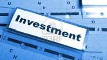 OECD: Đức - đầu tư thấp gây rủi ro cho tăng trưởng