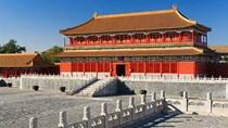 Trung Quốc: hoạt động dịch vụ tăng nhưng việc làm giảm