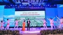 Mövenpick Cam Ranh Resort - Sự lựa chọn hàng đầu của các nhà đầu tư