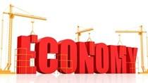 OECD: lần đầu tiên đưa ra dấu hiệu tăng trưởng kinh tế Mỹ ổn định