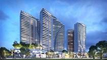 """Sắp ra mắt căn hộ khách sạn """"siêu sang"""" đầu tiên tại Quy Nhơn"""