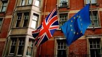 IMF cảnh báo hậu quả nếu cử tri Anh bỏ phiếu lựa chọn Brexit