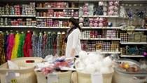 Kinh tế Nga đã thích nghi và vượt qua giai đoạn khó khăn nhất