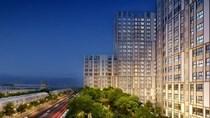 Thêm hàng nghìn căn hộ tại khu đô thị Cát Lái - Tp.HCM