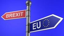 Brexit có thể làm thị trường tiền tệ thiệt hại 35 đến 40 tỷ USD