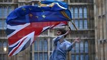 Mỹ cảnh báo tác động của Brexit tới ngành tài chính trong nước