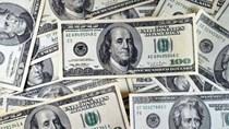 Mexico tiếp nhận hơn 13 tỷ USD kiều hối, cao nhất nhiều năm qua