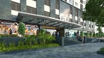 Hateco Hoàng Mai công bố thời điểm bàn giao nhà