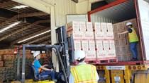 Mondelez Kinh Đô tung ra thị trường các sản phẩm bánh trung thu đa dạng