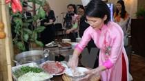 Ba món ăn của Việt Nam lọt Tốp 100 món ăn ngon nhất thế giới