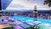 Anpha Holdings công bố siêu dự án Star Residences Two tại Việt Nam