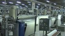 Sản lượng công nghiệp tháng 7 của Singapore giảm