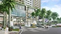 Sun Group sắp chính thức giới thiệu dự án lớn tại trung tâm Hà Nội