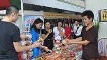 Hà Nội: Đưa hàng Việt đến gần hơn với người tiêu dùng