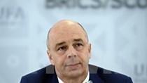 Nga sẽ tăng cường huy động nguồn vốn trong và ngoài nước