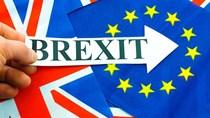 Giới tài chính Anh lo ngại về tác động tiêu cực liên quan Brexit