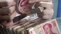 Nhân dân tệ rục rịch vào giỏ tiền dự trữ của IMF