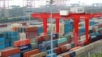 Trung Quốc phản bác dự báo tăng trưởng thương mại của WTO