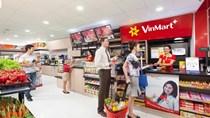 Vingroup sẽ có 1.000 cửa hàng tiện lợi VinMart+ vào cuối năm nay