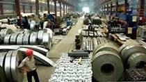 Doanh thu sản xuất của Canada tăng trong quý III