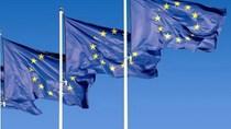 Bế mạc Hội nghị thượng đỉnh EU: Tập trung chính sách thương mại