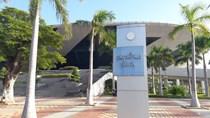 Làn sóng đầu tư vào BĐS du lịch, công trình ùn ùn mọc lên tại Đà Nẵng