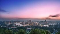 Trung Quốc muốn mở rộng mô hình FTZ trên toàn quốc