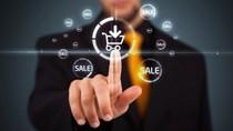 Trung Quốc mở trung tâm dữ liệu khổng lồ về thương mại điện tử