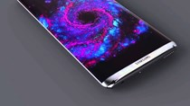 Galaxy S8 sẽ được trang bị trí thông minh nhân tạo