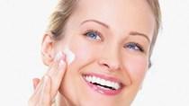 Vitamin B5 - ngôi sao mới trên bầu trời mỹ phẩm dưỡng da