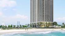 Sở hữu căn hộ Đà Nẵng Luxury Apartment chỉ từ 799 triệu đồng