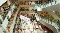 Hà Nội: Quy hoạch thêm 5 trung tâm thương mại khu vực ngoại thành