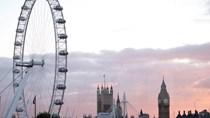 Các doanh nghiệp Anh có thể ngừng hoặc hủy hơn 65 tỷ bảng đầu tư