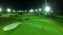 """Bà Nà Hills Golf Club nhận giải """"Sân golf mới tốt nhất thế giới"""""""