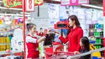 Siêu khuyến mại dịp Tết cho chủ thẻ Vingroup Card