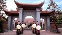Những đặc sản không thể bỏ qua ở quê hương quan họ Bắc Ninh