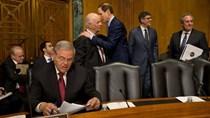 Mỹ có thể ký thỏa thuận song phương với Nhật Bản thay cho TPP