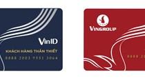 VinID - ''Nhận diện' của người tiêu dùng thông thái