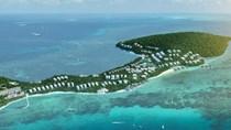 Sun Group công bố ưu đãi lớn với bất động sản nghỉ dưỡng Phú Quốc